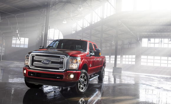2013 Ford Super Duty02