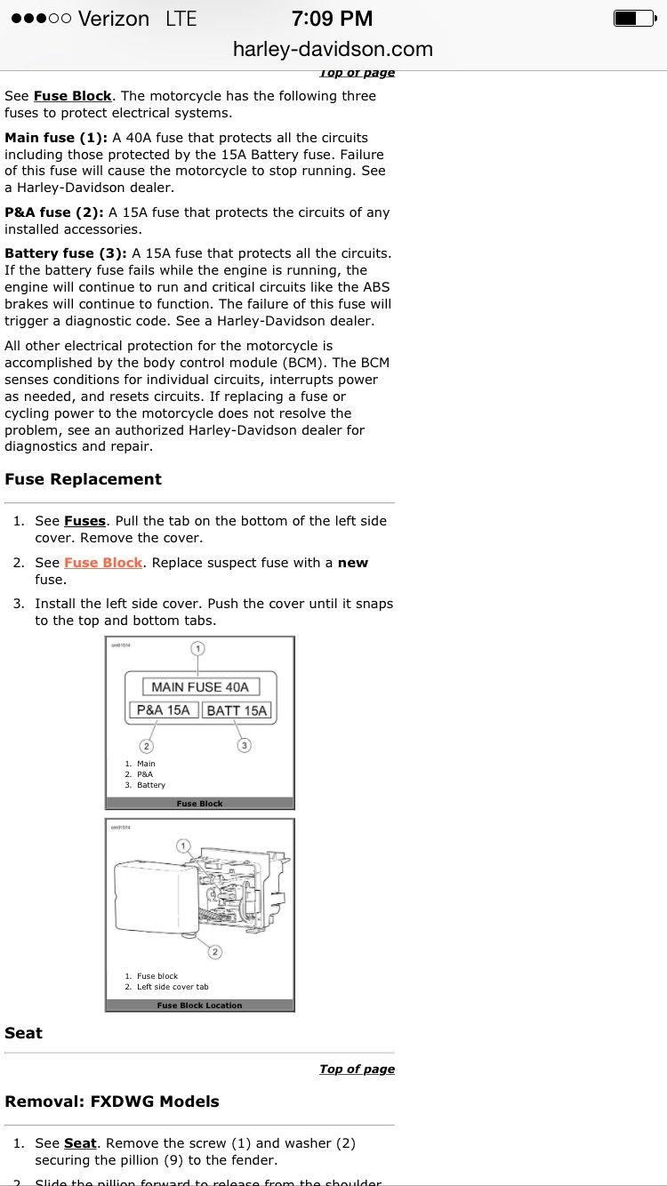 Pull Out Fuse Block Symbol Application Wiring Diagram Box Outs Yamaha Zuma Easy Diagrams U2022 Rh Art Isere Com 60 Amp Range