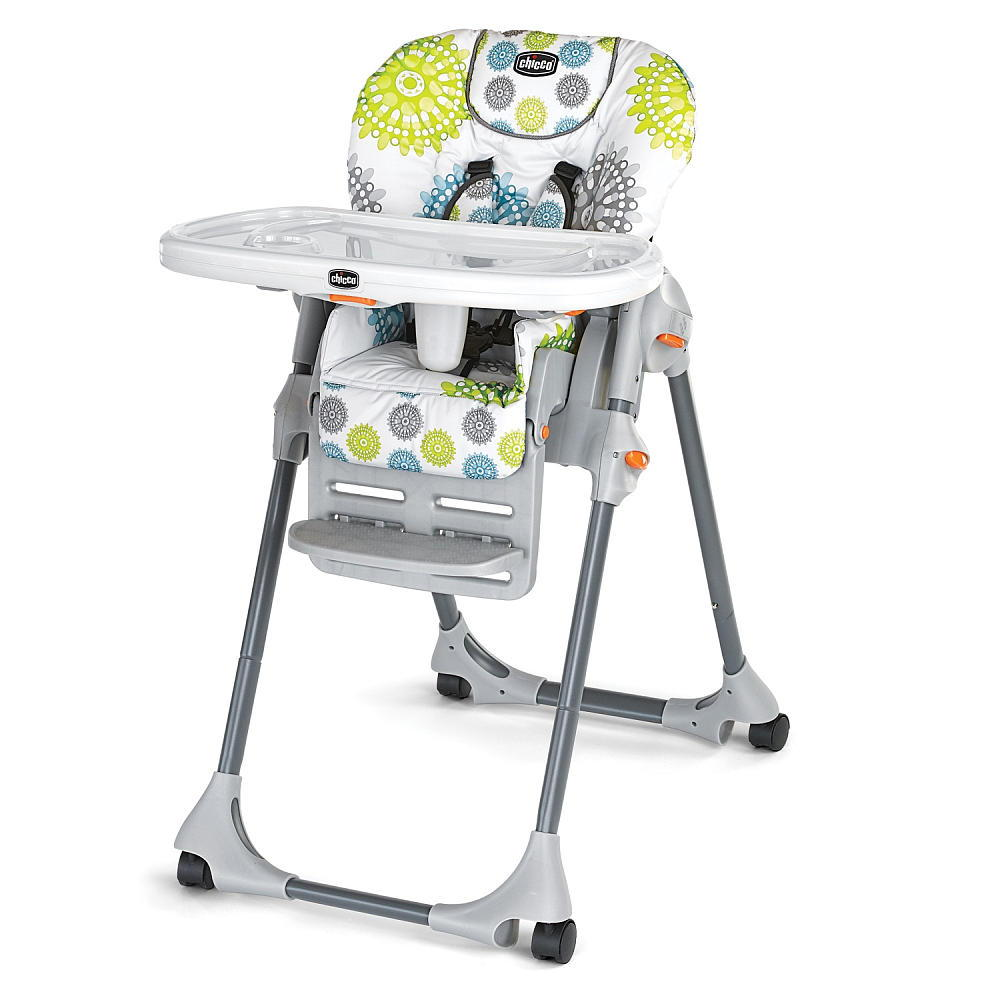 For boys justmommies message boards for Chaise haute graco