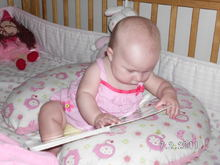 Untitled Album by Baby 3.0 - 2011-07-06 00:00:00