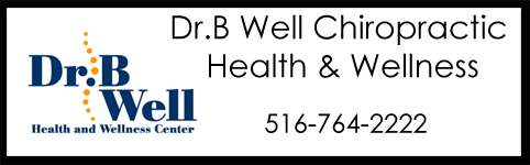 Chiropractor in Rockville Centre, NY