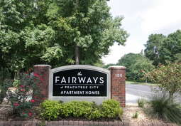 Park Place Luxury Apartments Peachtree City Reviews