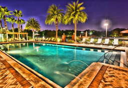 Reviews Amp Prices For Andover Place Orlando Fl