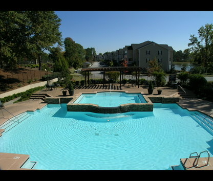 Walden Brook Apartments Reviews
