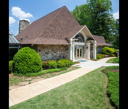 Clifton Glen Apartments Stone Mountain Ga