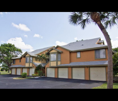 Sandpiper Cove Apartments Boynton Beach