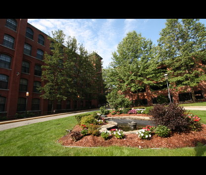 royal worcester apartments in worcester ma ratings