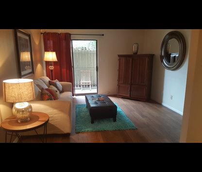 Hearthstone Apartments San Antonio Reviews