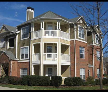 Reviews Amp Prices For Thornhill Apartments Raleigh Nc