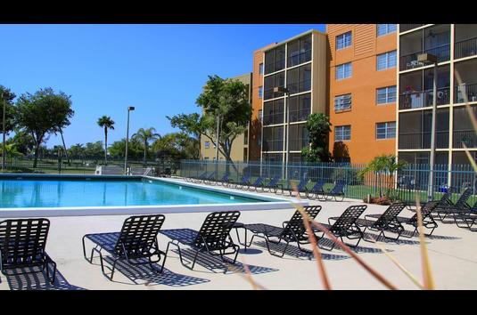 reviews prices for the ashlar apartments miramar fl