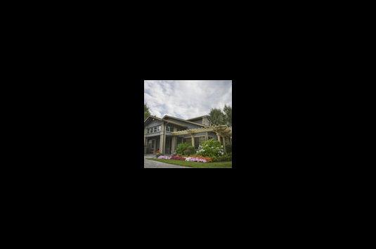 Mosaic Hills Apartments Kent Wa Reviews