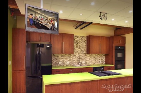 Vaseo Apartments In Phoenix Az Ratings Reviews Rent Math Wallpaper Golden Find Free HD for Desktop [pastnedes.tk]