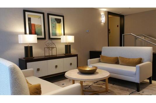 Westlake Terrace Apartments Bethesda Md