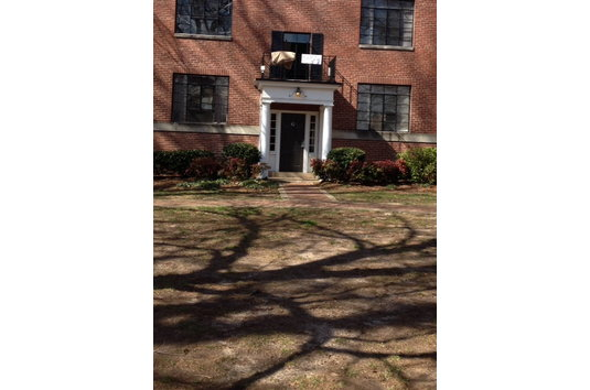 Cameron Court Apartments Raleigh Prices
