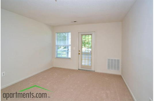 Dulles Center Apartment Homes Herndon Va