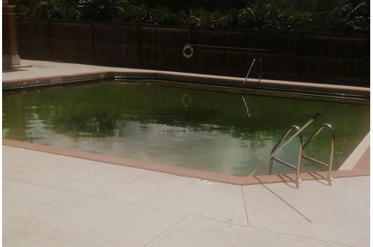 Tiffany Lakes Apartment Prices