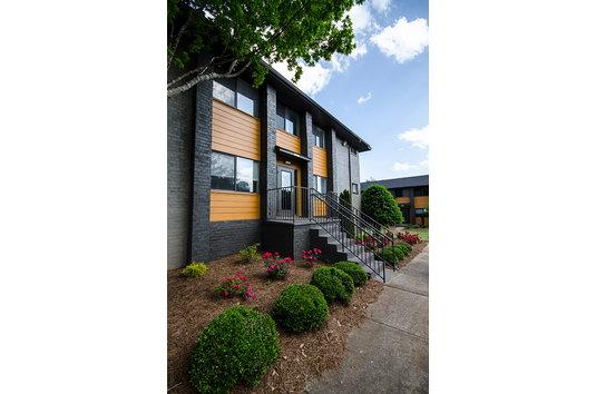 Apartments On Memorial Drive Decatur Ga