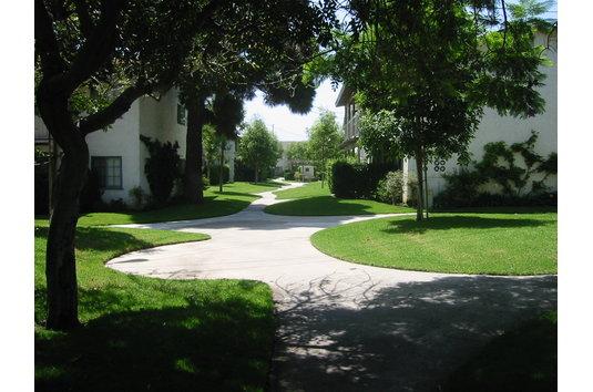 Pasadena Village Apartments Tustin Ca Reviews