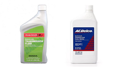 6 Benefits of Synthetic Transmission Fluid | DoItYourself com