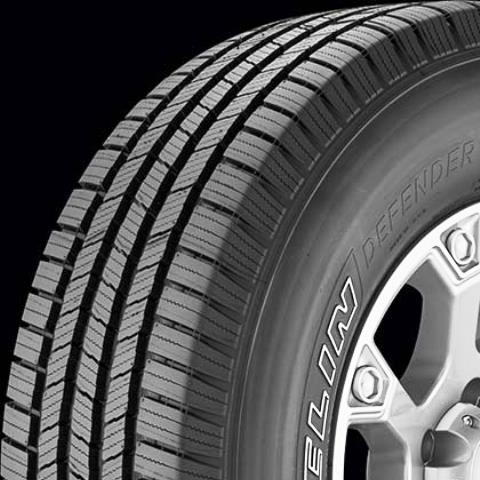 Acura MDX Tire Reviews Acurazine - Best tires for acura mdx