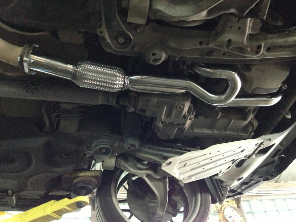 Acura Tl Header Pipe Manual Best Setting Instruction Guide - 2004 acura tl performance