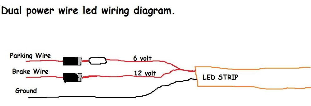 2009 acura tsx wire diagram   27 wiring diagram images