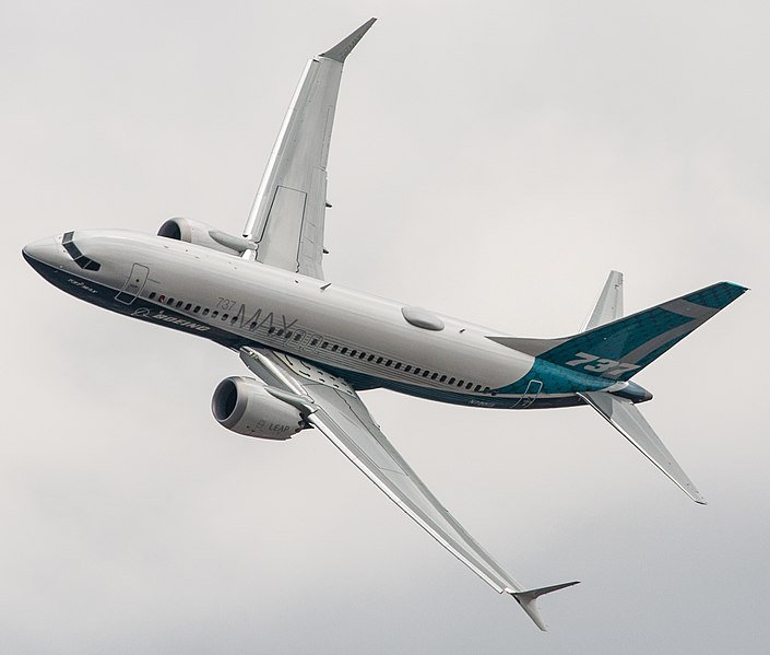 Are Pilots Ready to Fly the Boeing 737 Max Airplane Again