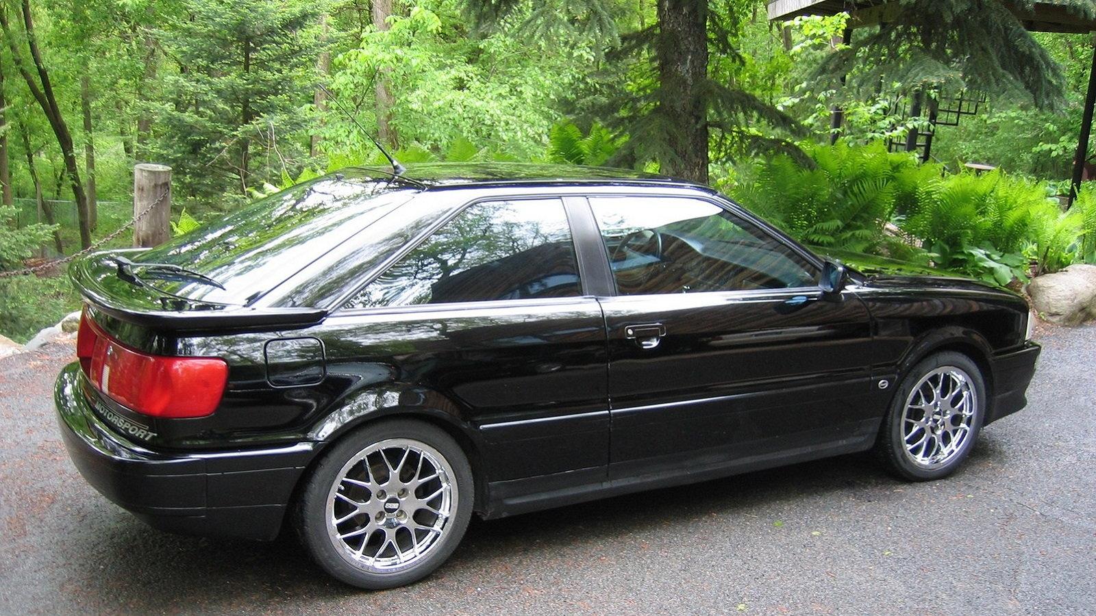 Kelebihan Kekurangan Audi Classic Tangguh