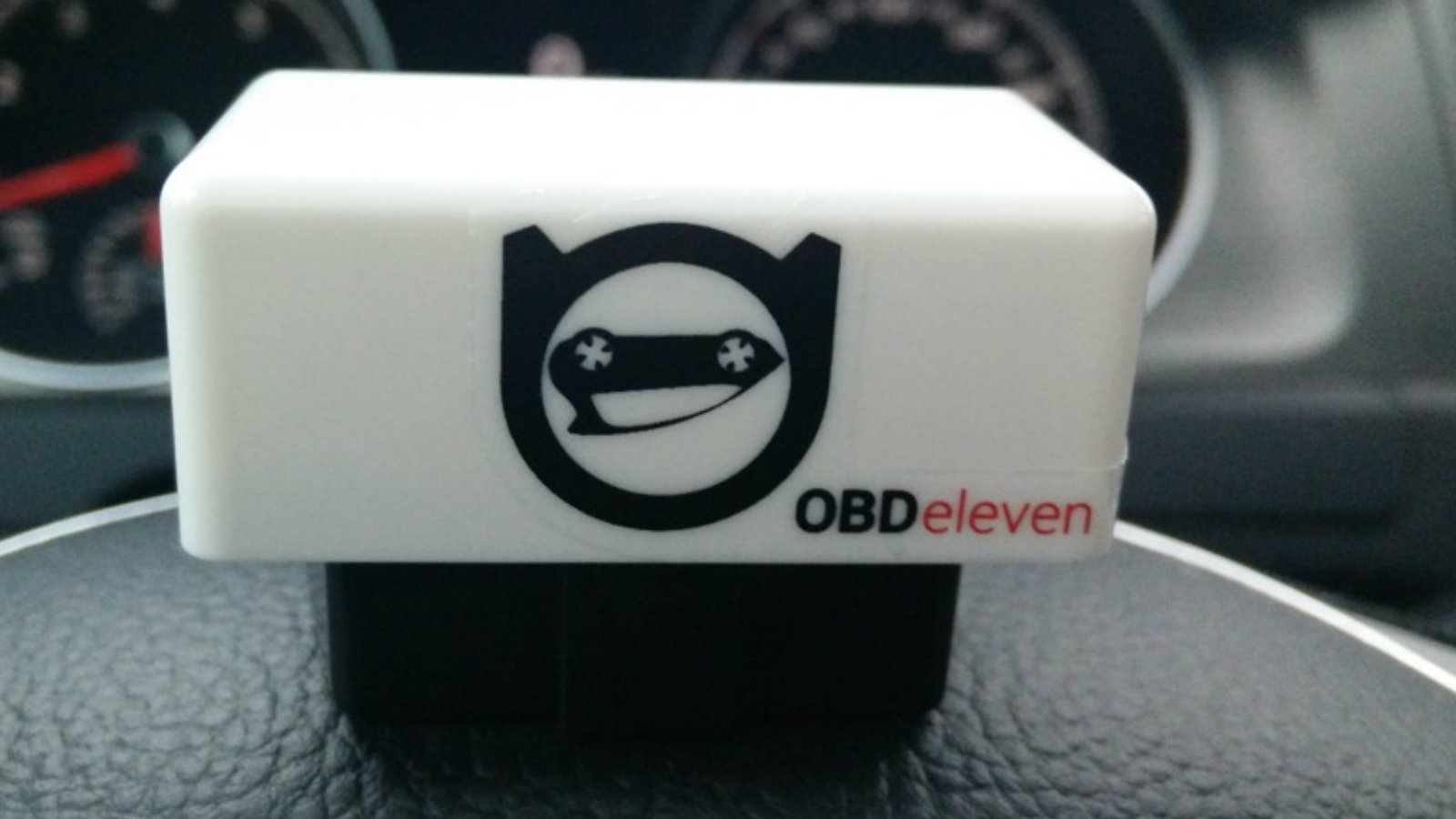 4 Things to Know about your OBDEleven | Audiworld