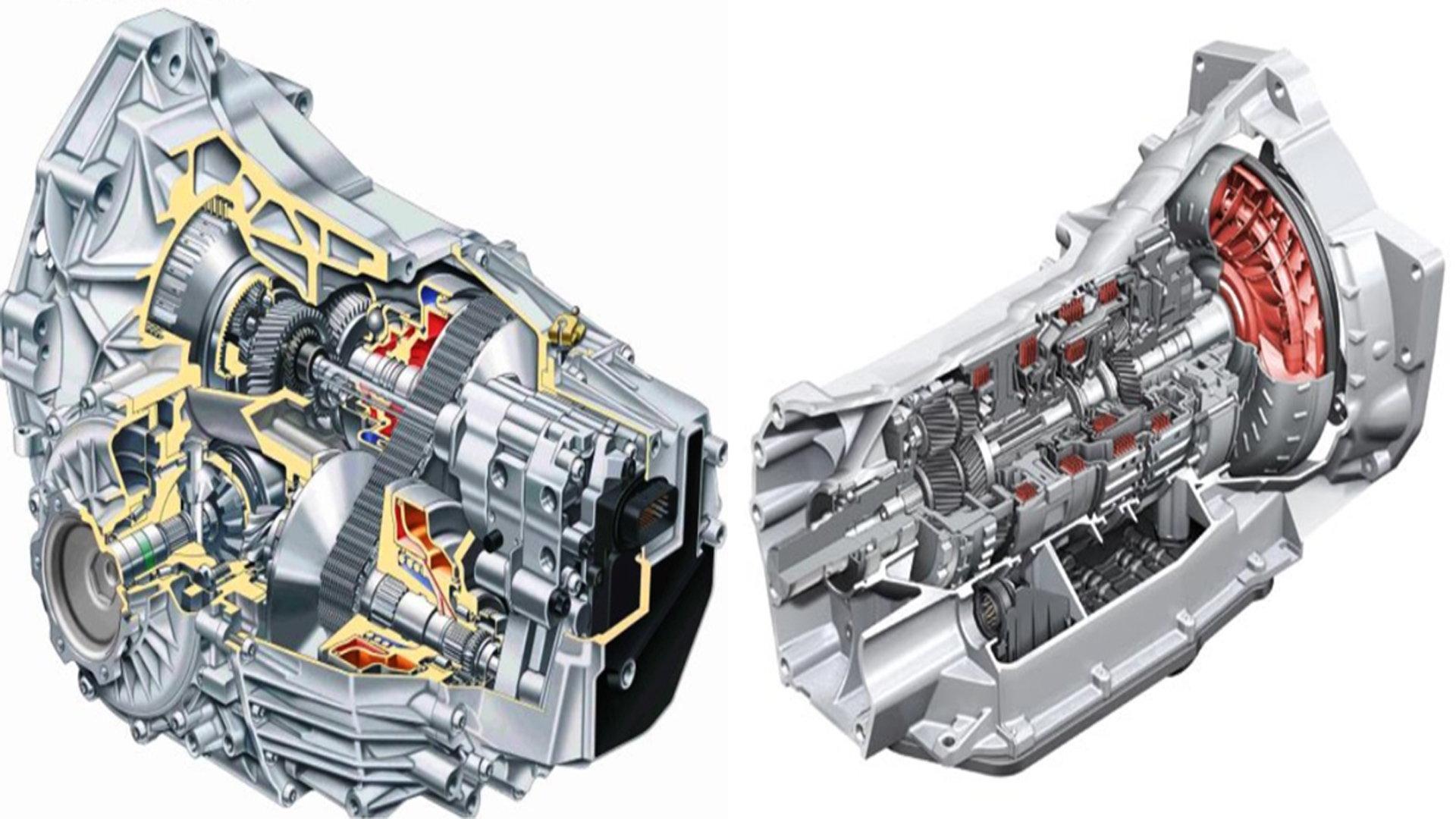 Kelebihan Kekurangan Audi Multitronic Harga