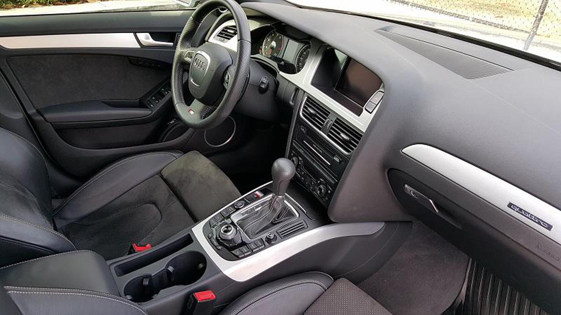 Kelebihan Kekurangan Audi Multitronic Murah Berkualitas