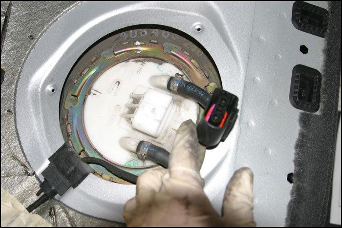 fuel pump removal diagram please audiworld forums electricalfuel pump removal diagram please audiworld forums index listing ofdiagram please audiworld forums 6 audi a6