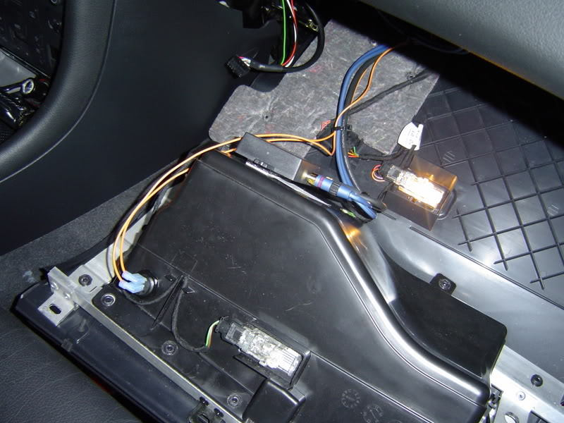 Audi a4 avant 2008 bluetooth 18