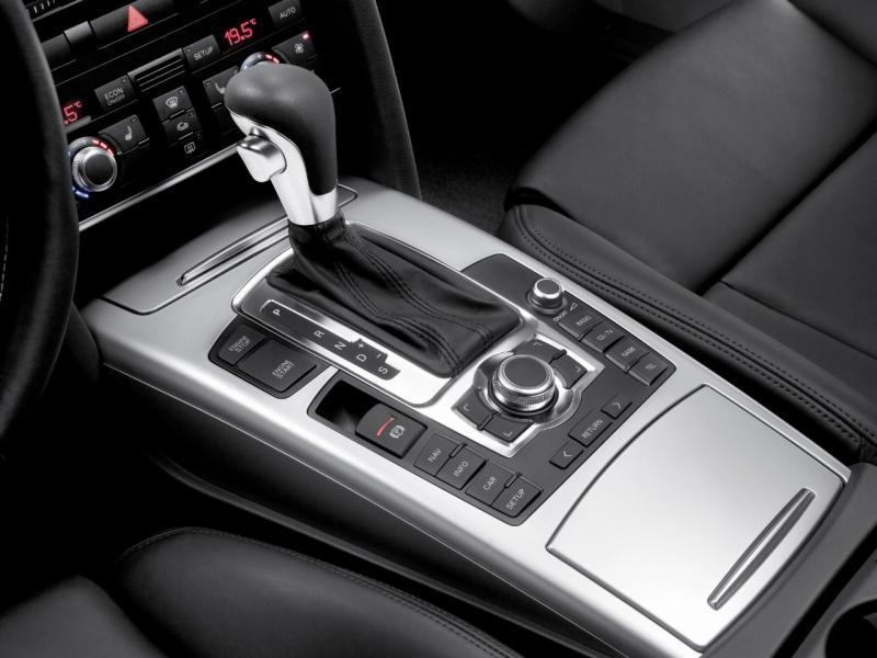 Audi Mmi Problems Diagnostic Audiworld
