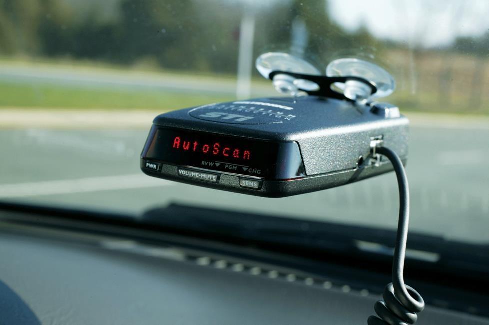 Audi A4 B8 How To Install Radar Detector Audiworld