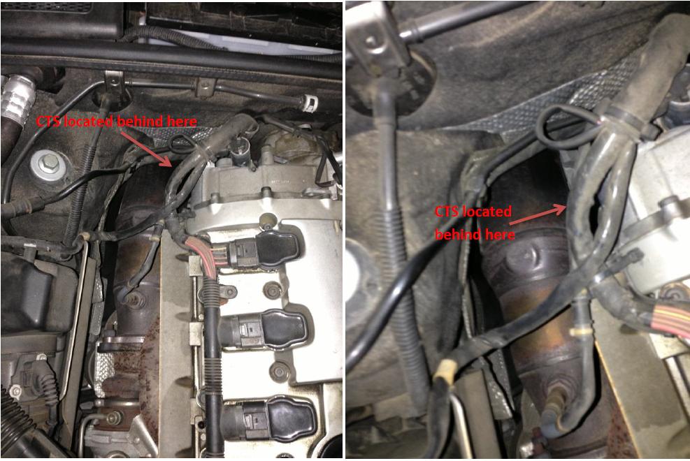 Capture Zps B B on Auto Repair Manuals Online Free