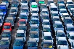 used cars, bad credit, auto loans