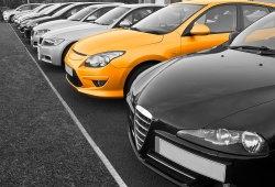 Bad Credit, Car, Auto Loan, Job, Situational, Habitual