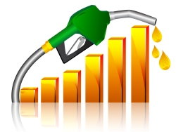 Maximize your fuel economy