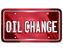 how frequently should you change your oil