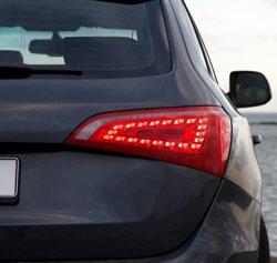 Car Safety Technology