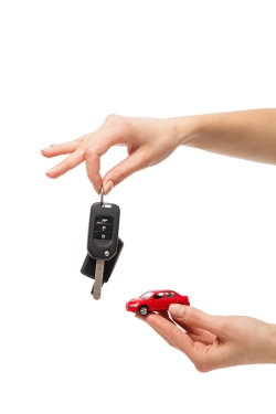 Rent to Own Car Programs