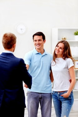 Buying a Car During Chapter 13 Bankruptcy