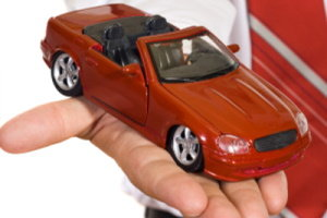 What Happens to My Auto Lease if I File Chapter 13 Bankruptcy?