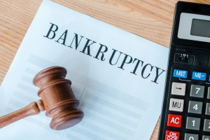Using Vehicle Exemptions to Keep Your Car during Bankruptcy in Philadelphia