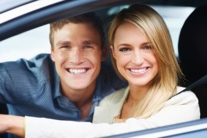 Auto Loans for People with Bad Credit and No Cosigner Exist