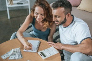 Credit Repair Doesn't Have to Be Difficult