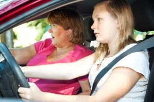 Learn How to Be a Safe Driver with These Five Tips