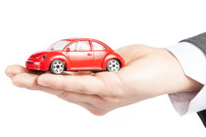 Bankruptcy Auto Financing in Philadelphia