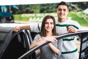 What Is the Most I Can Borrow With a Subprime Auto Loan?